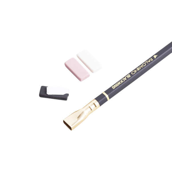 Palomino Blackwing losse gum - 2 stuks