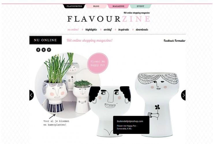 flavourzinehappypots.jpg