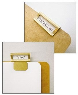 midori-brass-clips-index-detail4.jpg