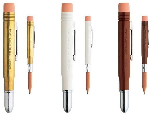 midori-brass-pencils.jpg