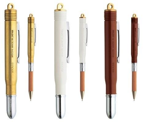 midori-brass-pens_2.jpg