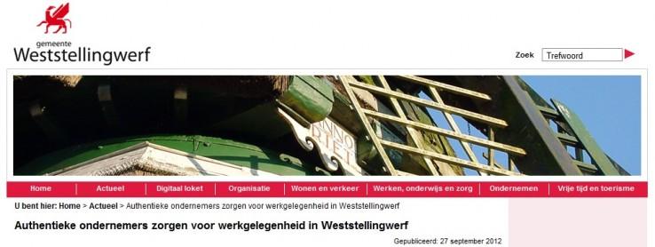 weststellingwerf.jpg