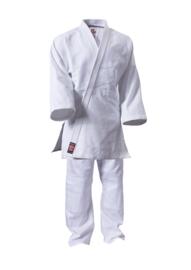 DANRHO Judopak Dojo Line