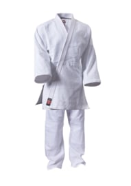 DANRHO Jiu-Jitsupak / Judopak Dojo Line