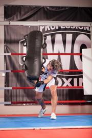 MMA Grapling Dummy