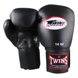 TWINS Kickbokshandschoenen Padded Palm