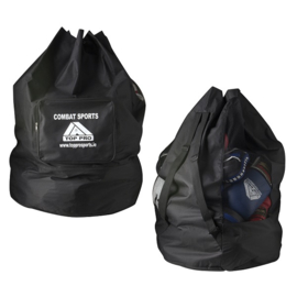 Jumbo Equipment Bag