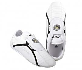 KWON Schoenen Kick Light wit
