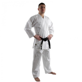 Adidas WKF Karatepak Kumite Fighter