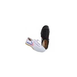 Canvas schoenen zwart maat 42