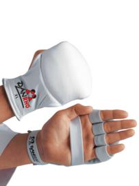 Jiu-Jitsu vuistbeschermer Special