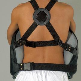 KWON Body Shield Repulse