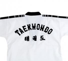 KWON Taekwondo Pak / Dobok Grand Victory