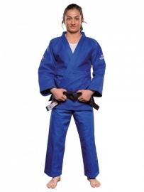 Judogi Ultimate 750 Blauw