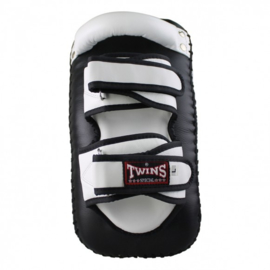 TWINS Curved Muay Thai Pads