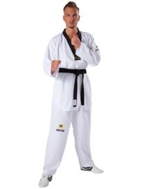 KWON Taekwondo Pak / Dobok Fightlite WT goedgekeurd