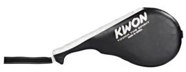 KWON Handmitt Jumbo