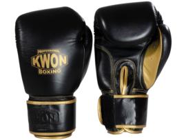 KWON Bokshandschoenen Professional Sparring
