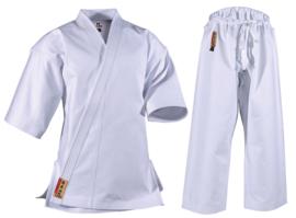 Kyokushinkai Karatepak Mejiro