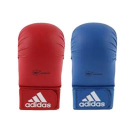 Adidas WKF Karatehandschoenen