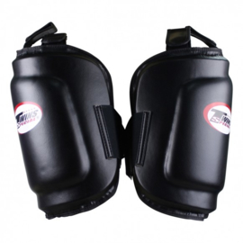 TWINS Belly Pad / Leg protector