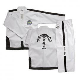 TOP PRO ITF Taekwon-do pak Master