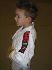 Judopak Student maat 150