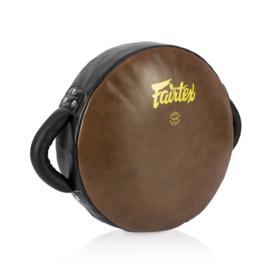 FAIRTEX Donut Pad