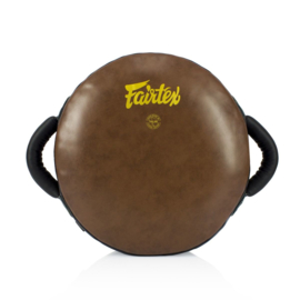 FAIRTEX Donut Pad