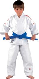 Judopak O-Goshi