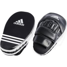 Adidas Long Focus Mitt per paar