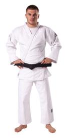 DANRHO Judogi Ultimate 750 IJF wit