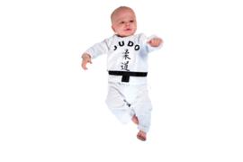 Judo baby pakje