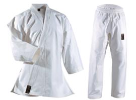 Karatepak Tekki