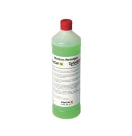 Tatami Cleaner 1 Liter