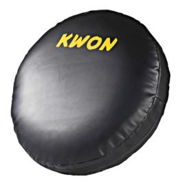 KWON Trapkussen Rond