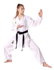 WKF Karatepak Supralite