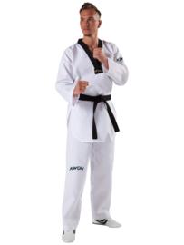KWON Taekwondo Pak / Dobok Starfighter WT goedgekeurd