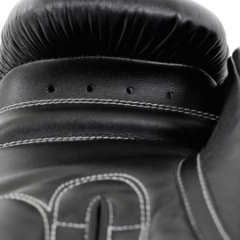 Adidas bokshandschoenen Performer