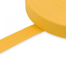 Judoband op rol van 50 meter div. kleuren