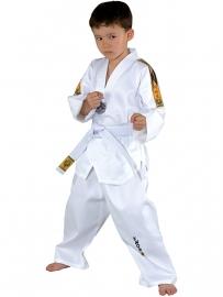KWON Taekwondo Pak / Dobok Tiger
