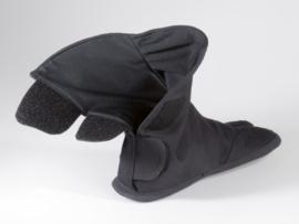 Indoor Ninja Tabi