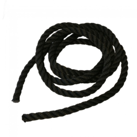 Waterpro Punchbag Zwart