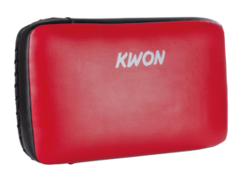 KWON Fly Target