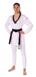 KWON Taekwondo pak  / Dobok Tokyo WT goedgekeurd