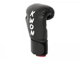 KWON Bokshandschoenen Training