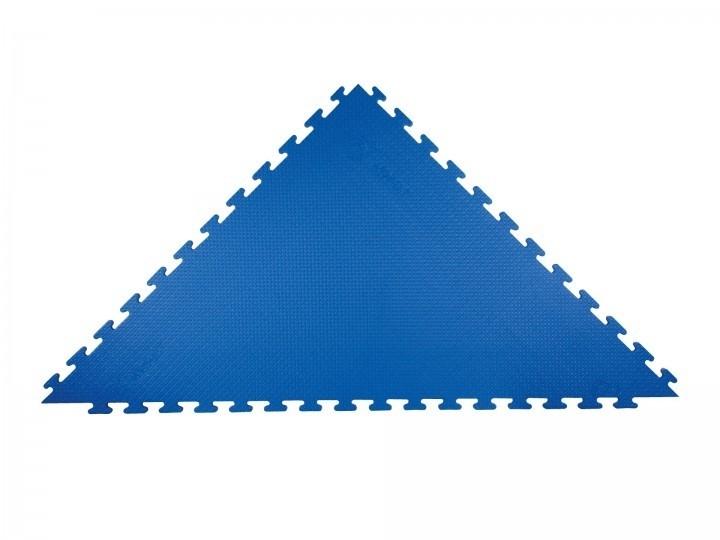 Hoekmatten  / WTF octagon matten