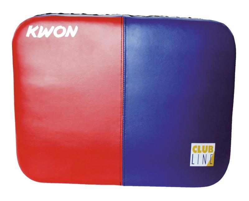 KWON Trapkussen Target 30x25x8cm