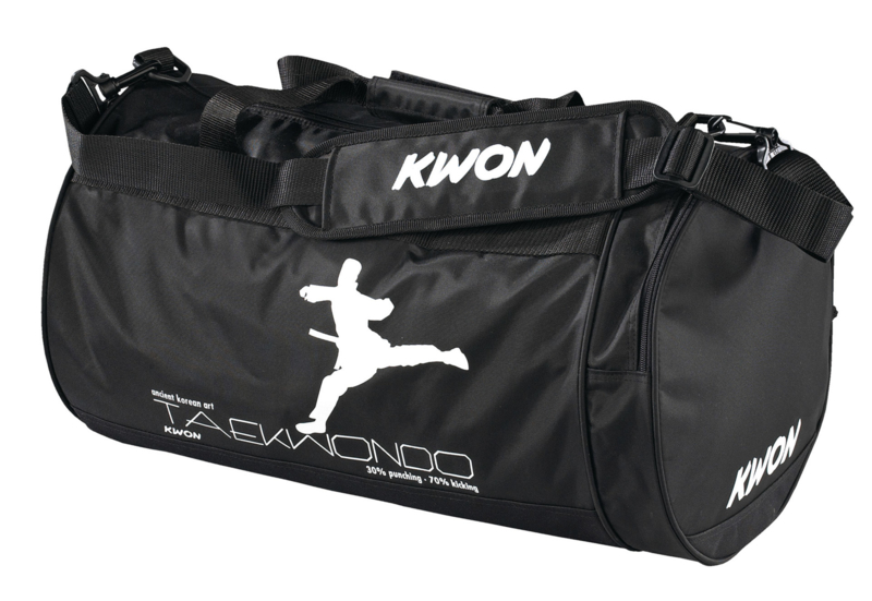 Taekwondo Tas Junior