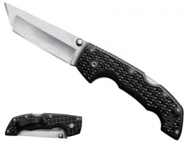 Cold Steel Voyager Tanto Point